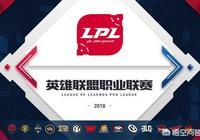 就單輪在lpl的實力和對lpl的統治力,哪隻隊伍厲害?