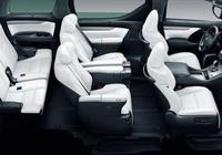 乘坐舒適,空間大,這幾款合資MPV現在還有優惠?