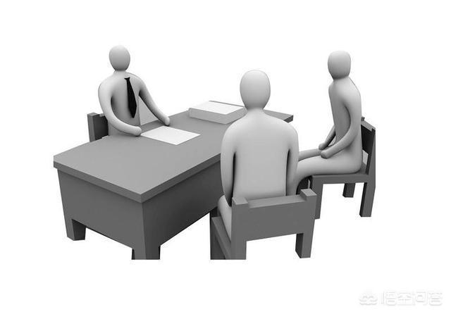 一位本科三本但在北大讀研的學生和一位北大本科的學生同時去一家公司應聘,你認為公司會錄取哪一個?
