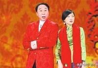 """2019年春晚,岳雲鵬和""""春晚釘子戶""""春晚節目已經過審"""