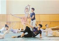 芭蕾舞劇《浩然鐵軍》廣東元素貫穿全劇