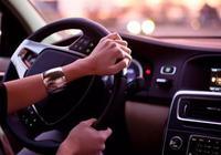 私家車不管高配低配,夏天開車要注意這幾點,安全又實用