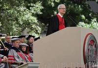 蒂姆·庫克MIT畢業演講:立足技術與人性的交界面