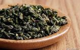 這21款曾經失傳的茶,喝過7種以上算你厲害!