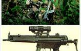 電影中的武器裝備之《湄公河行動》篇