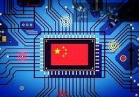 受中國廠商影響,SSD降價了?三星怎麼辦,讓內存的臉往哪擱