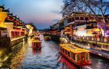 """江蘇最""""豪氣""""的旅遊城市,5A景區免費開放,網友:旅遊性價比高"""