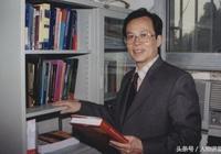 甘坐十年冷板凳!中國老院士終走出一條道,國際量子從此望向東方
