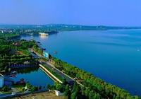 洞庭與湘江在湖南嗎?