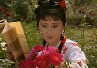 《紅樓夢》:西施、王昭君有沉魚落雁之容,林黛玉有驚鳥之貌