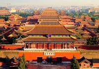 為何日本瘋狂搶奪中國文物,卻沒搶故宮?除了不敢,這三點很重要