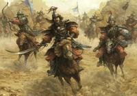 元朝歷史之所以這麼短,其實在1259年這一年,元朝的命運就決定了