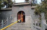"""探訪千年古都河南洛陽,有""""釋源""""、""""祖庭""""之稱的白馬寺"""