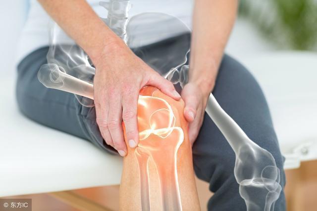 痛風運動療法有哪些?推薦這4種,不妨一試