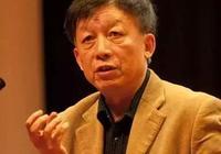 易中天:最懂生活的中國人,莫過於成都人