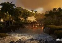在海盜遊戲《ATLAS》中有哪些特別出名的國人公會值得關注?