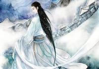 許渾用28個字寫了一首詩,被譽為晚唐第一送別詩!