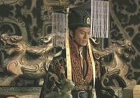 漢元帝為什麼不殺王政君?北魏文成帝為什麼不殺馮太后?