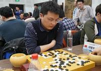 胡耀宇:人機戰柯潔應享受比賽 當打遊戲通關