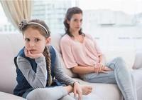 為什麼你的孩子不懂得心疼你?這麼簡單的問題,很多家長都想錯了