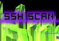 你的 SSH 服務器安全嗎?