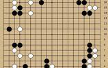 動圖棋譜-世界智英會韓國選拔首輪 申旻埈勝朴永訓