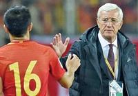 中國足球迎來了歸化球員!男籃歸化林書豪、凱爾安德森還遠嗎?