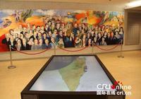 巴勒斯坦的博物館(組圖)