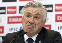 理性分析,保利尼奧到底能不能加盟拜仁!