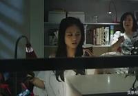 為捐肝救女兒黃英,方青卓堅持每天暴走,這部母愛電影你一定要看