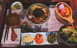 將太無二旗下鰻魚主題餐廳,超好吃的鰻魚飯,百元套餐吃出幸福