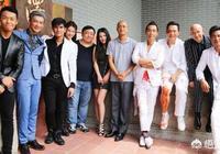 王晶帶領15位巨星挑戰吳京的《流浪地球》45億票房,大家認為成功的希望有幾成?