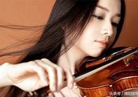 小提琴抬指規律的探求