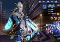 王者榮耀:狄仁傑最新出裝,開局一把暗影戰斧,秒殺戰士太輕鬆!