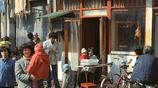 80年代的街頭飯店:鮮有裝修,卻讓人吃得放心