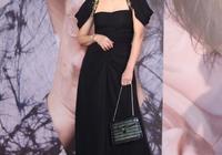 獲得香港金像獎次數最多的女演員是誰?