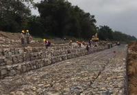 西鄉塘區加快推進邕寧水利樞紐西鄉塘庫區防護工程建設項目