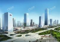 新洪城搬遷在即!老洪城大市場又將如何蛻變?