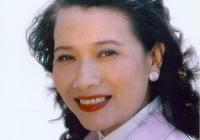 北京音樂廣播【激情歲月】欄目:歌唱家朱逢博和她演唱的歌曲