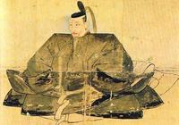 豐臣秀吉是如何利用織田信長的猝然離世完美蛻變的
