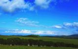 錫林郭勒之行,感受大草原的遼闊
