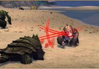 魔獸世界:瞧一瞧,看一看,野外平民級寵物攻略指南
