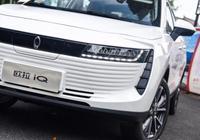長城歐拉 成為新能源汽車中的佼佼者