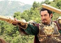 前三能破甲刺殺,劈山裂石,中國古代軍隊最凶狠的十大冷兵器