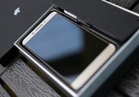4000毫安大電池+黑白雙攝,樂視這款旗艦好強悍!
