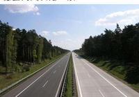 為什麼德國的高速公路不限速?中國的限速120呢?這才明白了