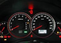 汽車也要注意水溫?沒有水溫表,靠這幾招輕鬆瞭解水溫狀態