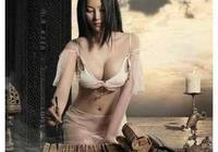 娛樂圈女星上圍大PK:柳巖贏過張馨予,霸主徐鼕鼕竟輸給她!