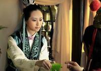 《紅樓夢》裡李紈與妙玉有矛盾?妙玉的家族與賈府是什麼關係?