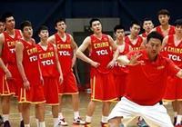 籃球世界盃100天倒計時!中國男籃全力備戰,夢之隊陣容難產!